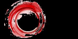 Logo_Final_final-2019