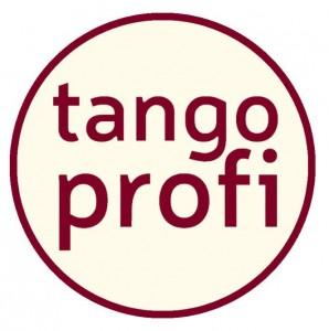 tango-profi-logo-new001
